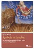 "Cover ""Symbole im Landbau"""