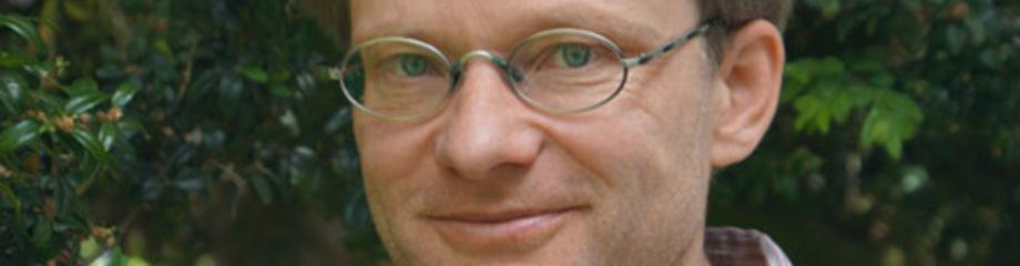 Dr. Nikola Patzel - Büro für Bodenkommunikation